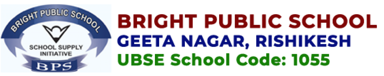 Bright Public School
